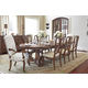 Fine Furniture Biltmore 9 Piece Chateau Dining Room Set