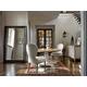 Fine Furniture Biltmore Original 60