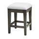 Palliser Furniture Bravo Cafe Stool in Brown Set of 2 237-142