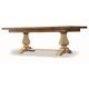 Hooker Furniture Refectory Table - Dune & Drift SALE Ends Dec 04