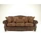 Fresco DuraBlend® Sofa 6310038