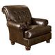 Fresco DuraBlend® Accent Chair 6310021