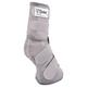 Cashel Crusader Leg Guards Warmblood