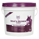 Horse Health Vita E and Selenium 2.5lb