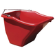 Little Giant Better Bucket 20 Quart Red
