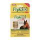 Fly Rid Plus Spot On