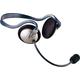 Simultalk 24G Replacement Headset- Monarch