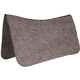 Mustang Wool Contoured Pad Protector