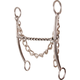 Carol Goosetree Twisted Wire Long Pickup Bit