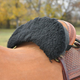 Cashel Fleece Seat Shrinker