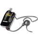 Simultalk 24G Remote Radio & Cyber Headset