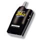 Simultalk 24G Replacement Remote Radio