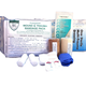 Complete Wound and Trauma Bandage Pack