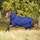 Horseware Amigo Hero 6 Plus Lite Sheet 84