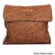 Tough-1 Personalized Blanket Storage Bag Ryl Blue