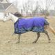 Tough 1 1200D Snuggit Paisley Shimmer Blanket 84