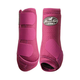 Professionals Choice VenTECH SMB Boots 4-PK Sm Win