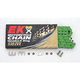 Super Sport Series 530 ZVX Sealed Chain - 530ZVX2-110/N