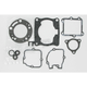 Top End Gasket Set - 0934-0451
