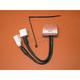 Smartequalizer Plug-In/Computerized Load Equalizer - BT801X