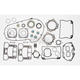 Extreme Sealing Technology (EST) Complete Gasket Set for Standard Bore - C9857