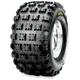 Rear Ambush 20x11-9 Tire - TM072835G0