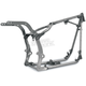 Softail-Style Frame for Twin Cam 88B Engine - 20013
