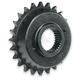 .900 in. Offset Transmission Sprocket w/23 Teeth - 23T09-56