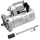 Gen III Starter Motor - 53700