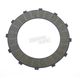 Replacement Kevlar Friction Plate - 1054-0012