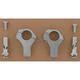 Repl. Handguard Mount Kit - PM01-622
