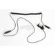 Samsung Cell Phone Cord - CBXUCAL