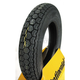 Front or Rear K 62 3.50-10 Blackwall Scooter Tire - TCK6210