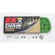 Super Sport Series 530 ZVX Sealed Chain - 530ZVX2120N