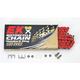 Super Sport Series 530 ZVX Sealed Chain - 530ZVX2-120/R