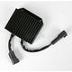 32 Amp Rectifying Regulator - CE602