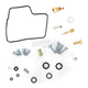 Carburetor Repair Kit - 18-2431