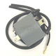 External Ignition Coil - IGN-085A