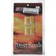 Power Reeds - 533