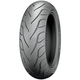 Rear Commander II 130/90HB-16 Blackwall Tire - 46650