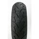 Rear Night Dragon 200/55VR-17 Blackwall Tire - 1814900
