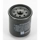 Oil Filter - HF183