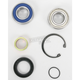 Driveaxle or Jackshaft Bearing and Seal Kit - 14-1004