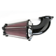 Contrast Cut Fast Air Intake Solution - 0206-2050-BM