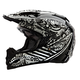 5 Series Switchblade Helmet