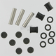 Roller Kit for All 108 EXP 93-04 Clutches - 215271A