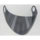 Shield - KV8H6N1001