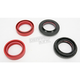Fork Seal Kit - 0407-0085