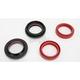 Fork Seal Kit - 0407-0092