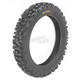 Rear Desert IT 110/90-19 Tire - TM78728000